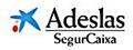logo_adeslasp