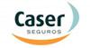 logo_caserp