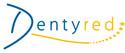 logo_dentiredp