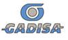 logo_gadisa_p