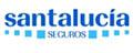 logo_santaluciap
