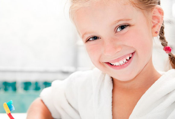 consejos_higiene_dental