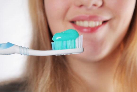 consejos_salud_buco_dental