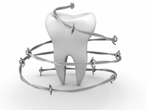 consejos_sensibilidad_dental